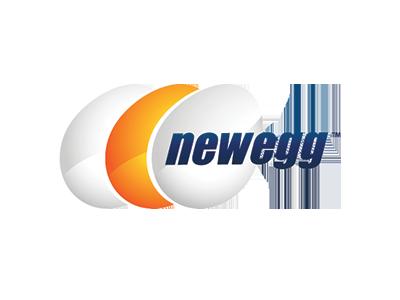 newegg2