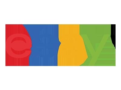 onlishop-ebay